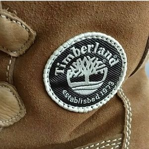 Timberland Shoes - Timberland brand new winter boots